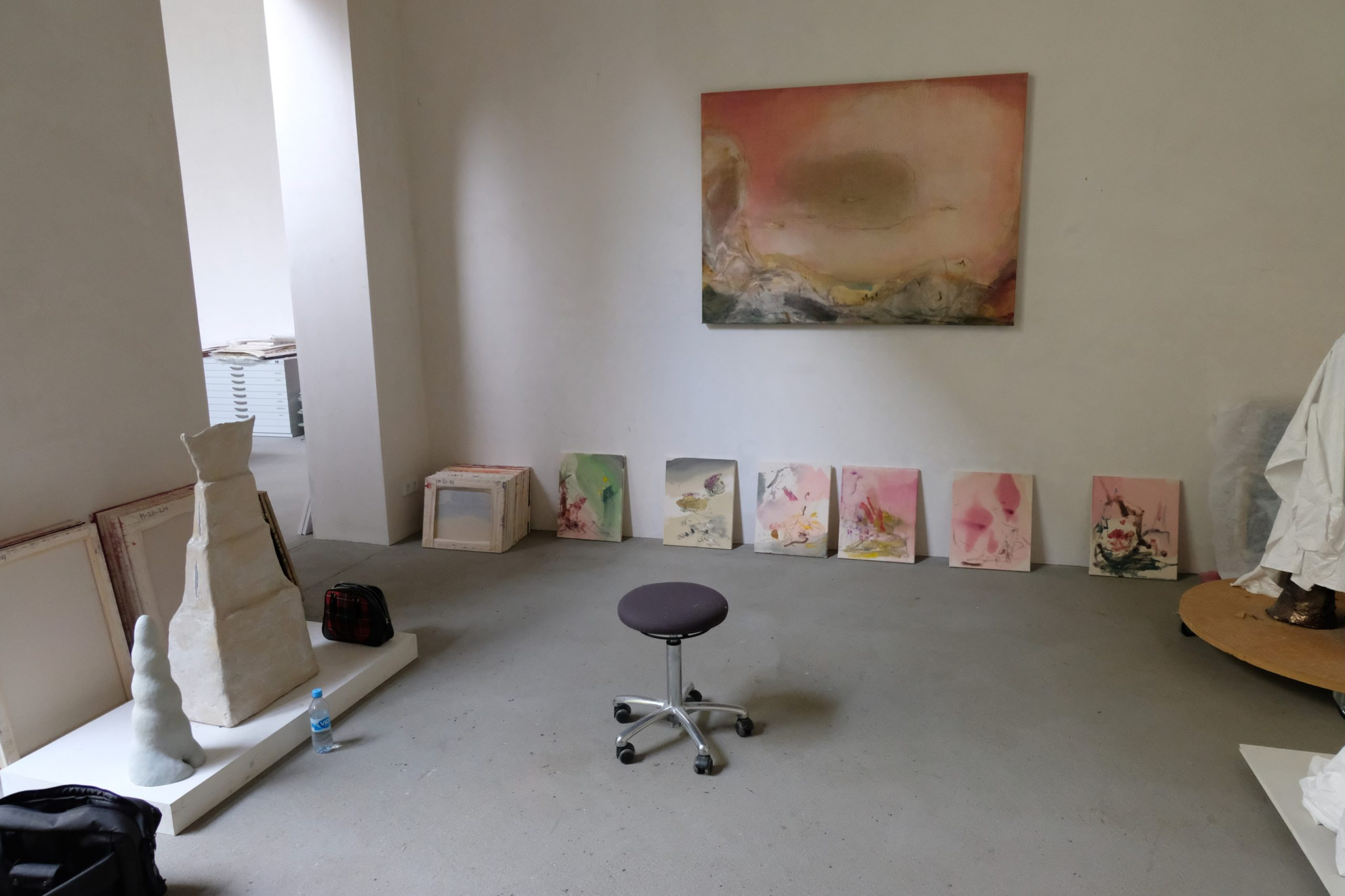 Ikemura Atelier